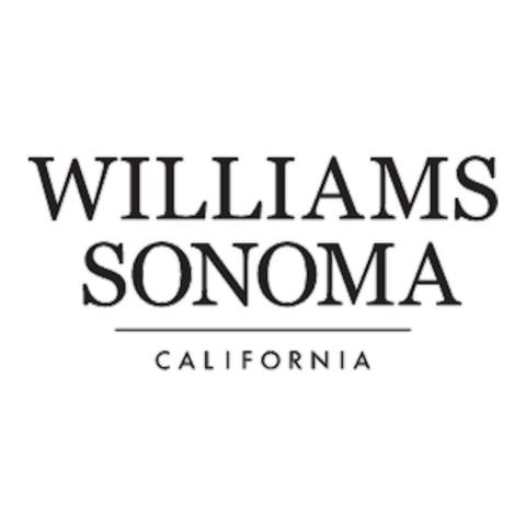 logo-william-sonoma