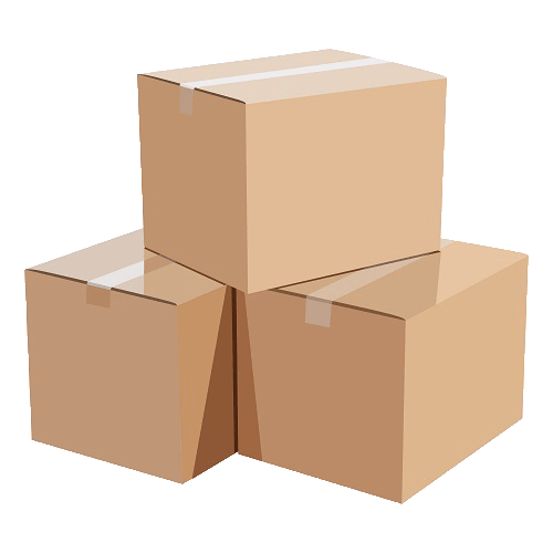 pricing-page-3-boxes-stacked