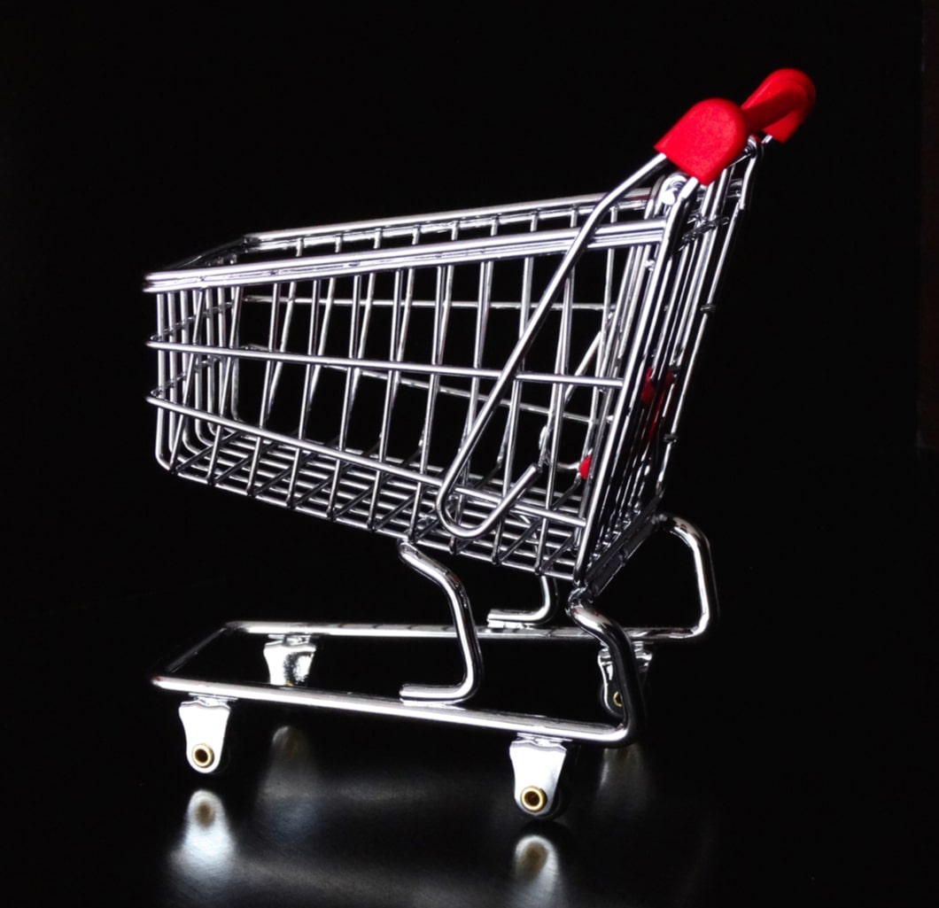 pricing-page-shopping-cart-image