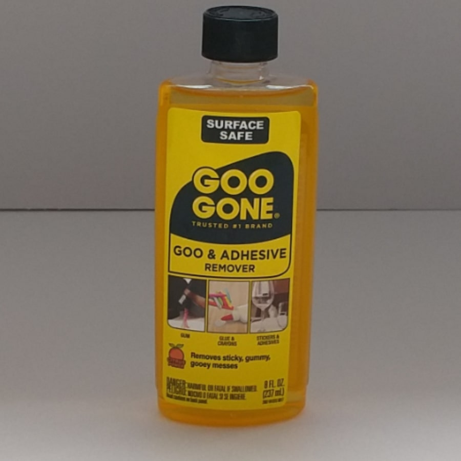 products-purchased-adhesive-remover