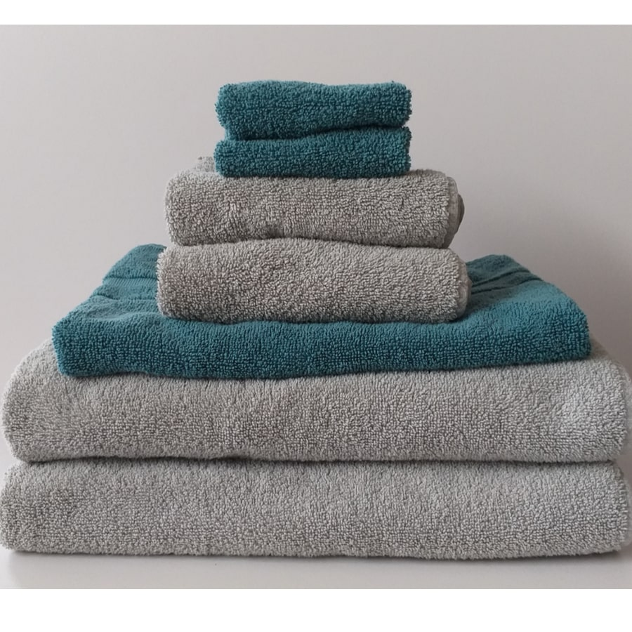products-purchased-bath-linens