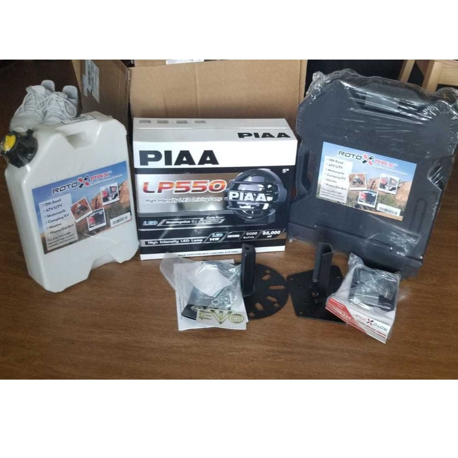 products-purchased-car-accessories