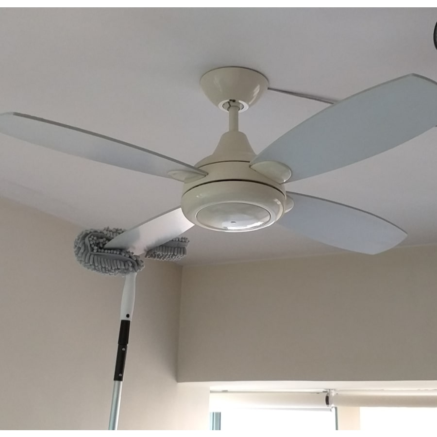 products-purchased-ceiling-fan-mop