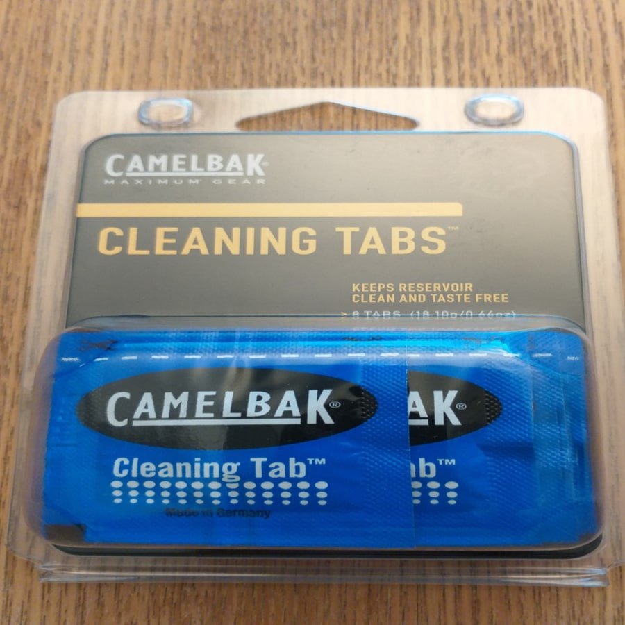 products-purchased-cleaning-tablets