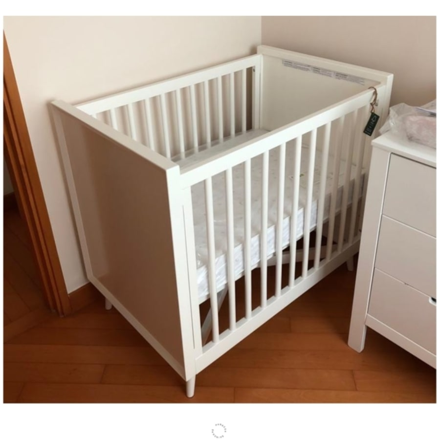 products-purchased-crib-and-mattress