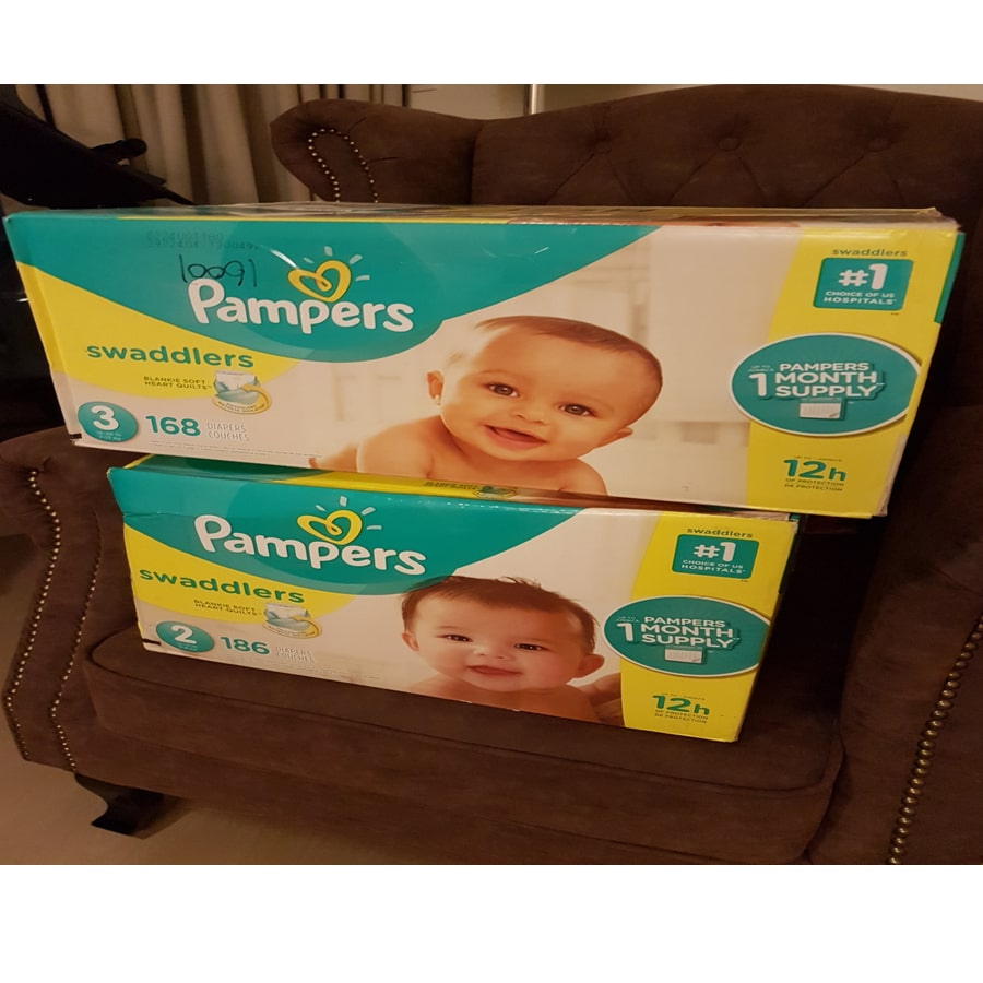 products-purchased-diapers