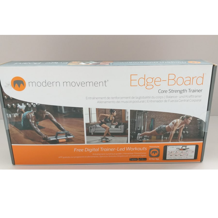 products-purchased-exercise-equipment-edge-board