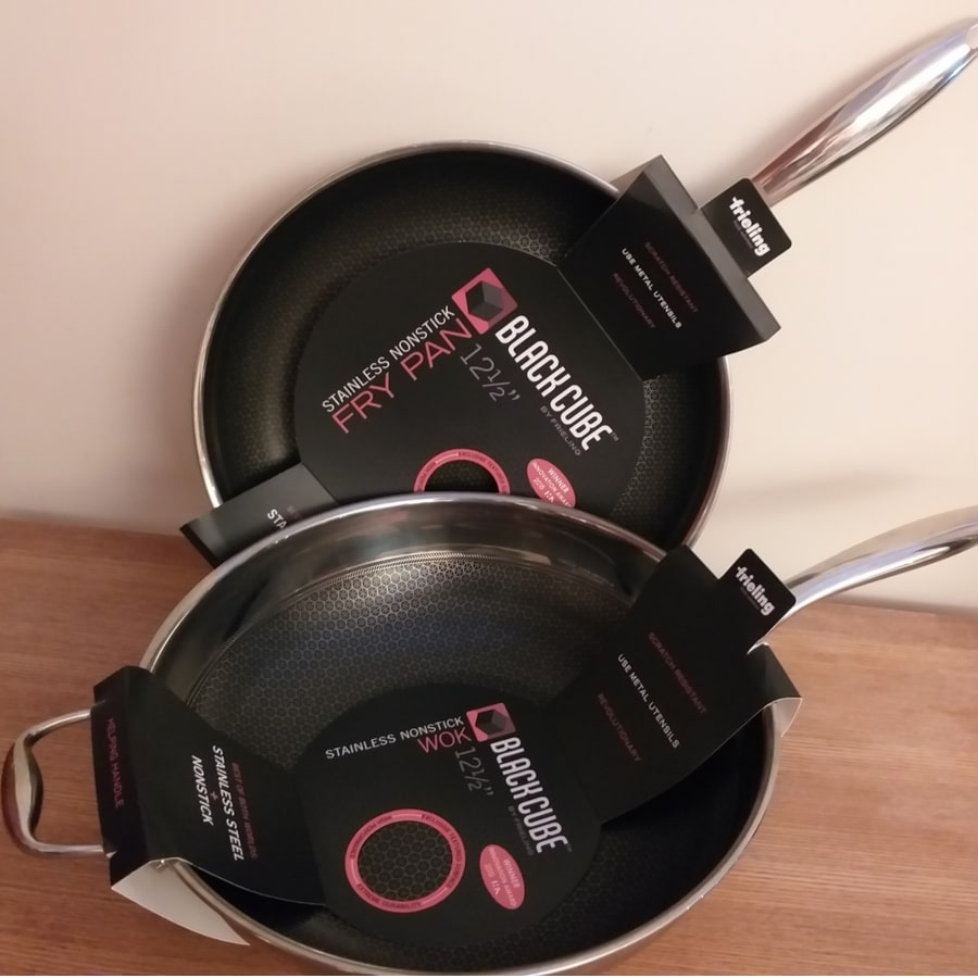 products-purchased-fry-pans