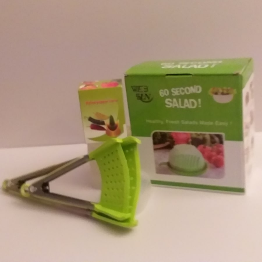 products-purchased-kitchen-gadgets