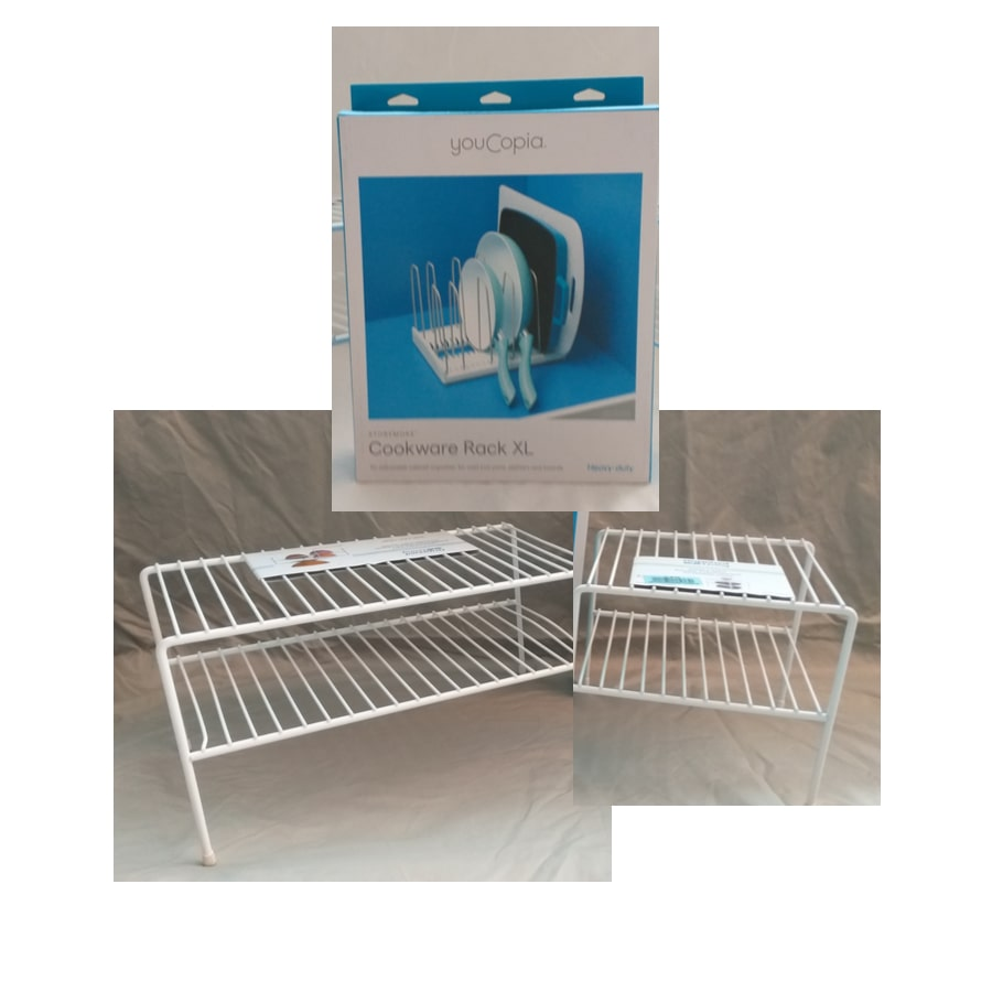 products-purchased-kitchen-organizers