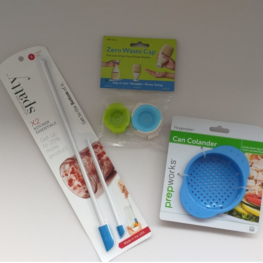 products-purchased-kitchen-tools