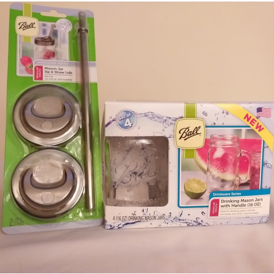 products-purchased-mason-jars
