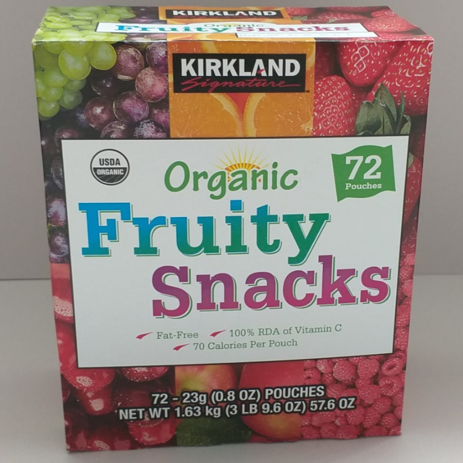 products-purchased-organic-snacks-fruity