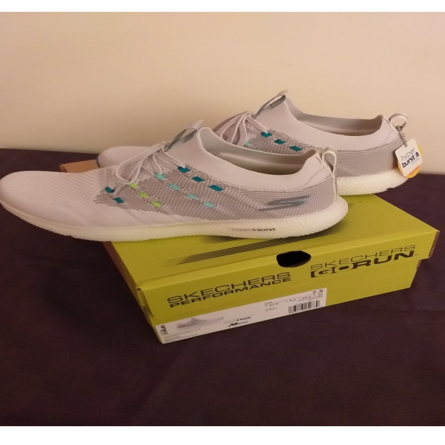 products-purchased-running-shoes