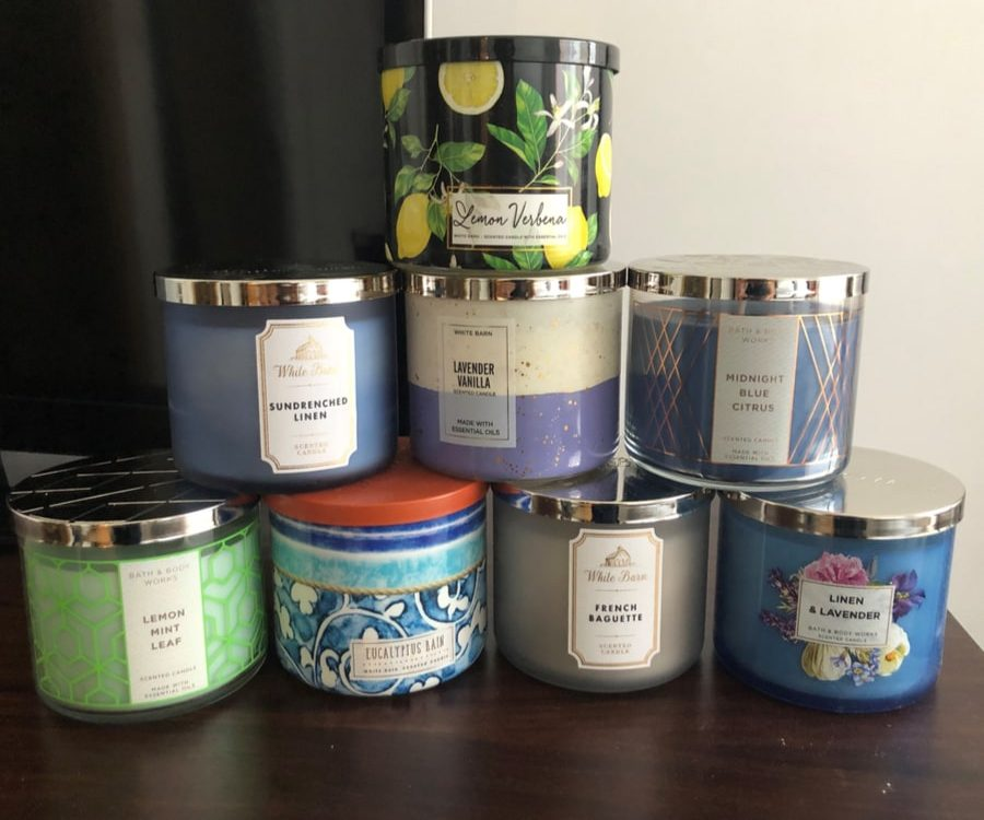 products-purchased-scented-candles