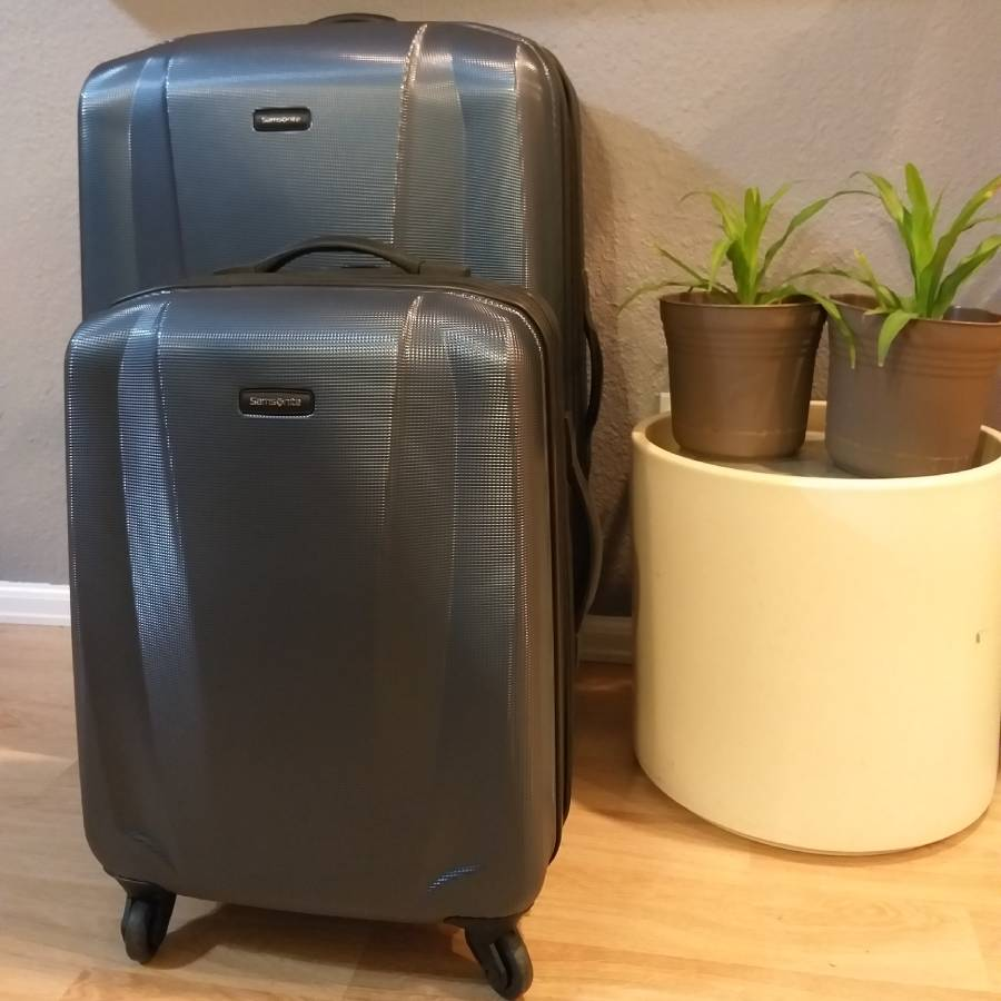 products-purchased-suitcase-set