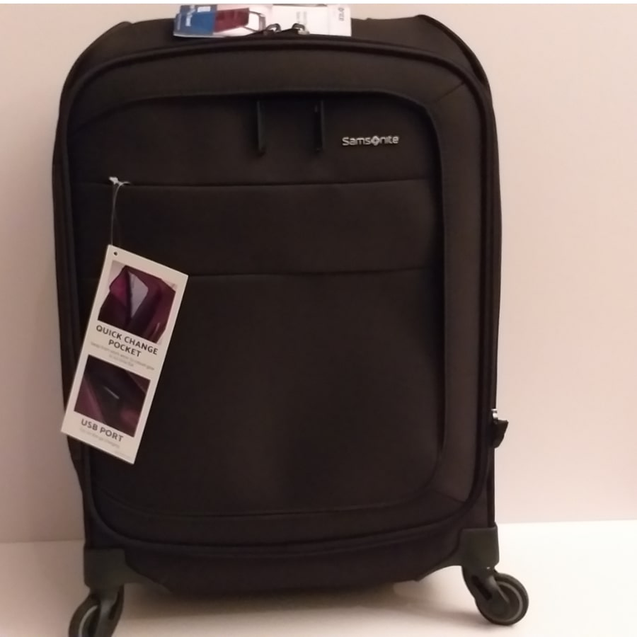 products-purchased-suitcase