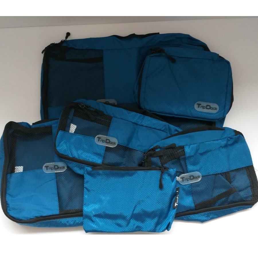 products-purchased-travel-packing-cubes