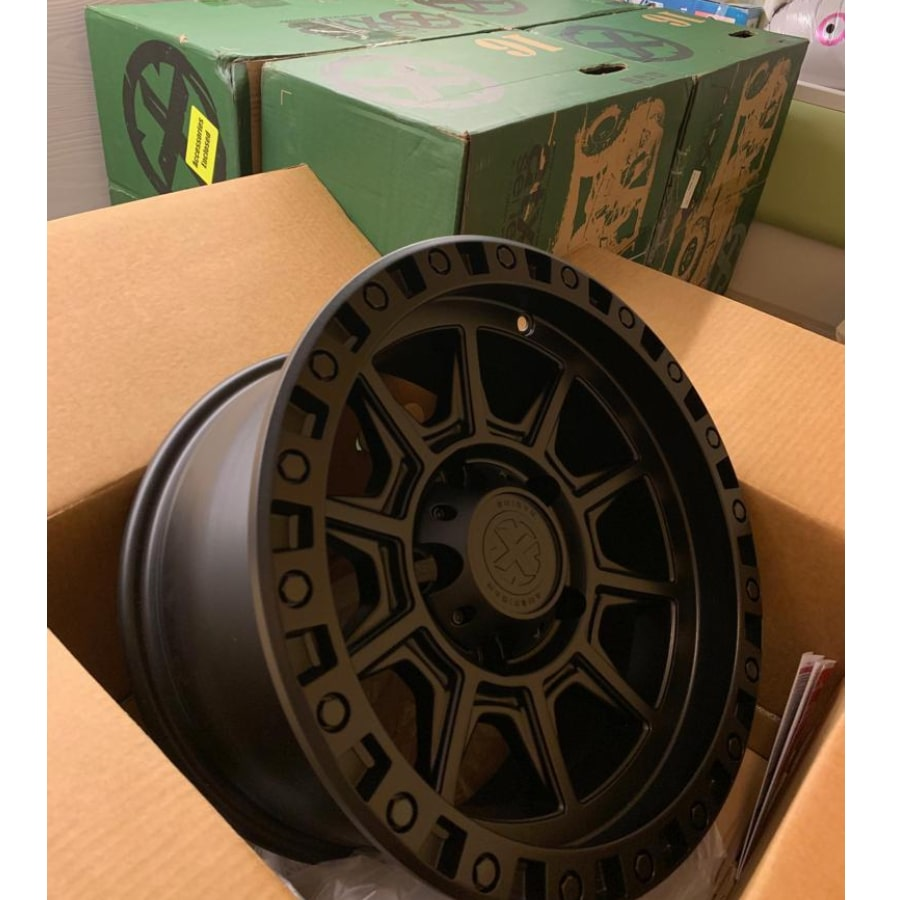 products-purchased-wheel-rims