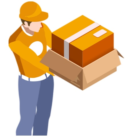 shipping-schedule-delivery-of-packages