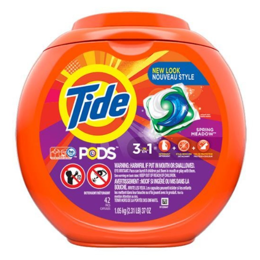 tide-pods-spring-meadow