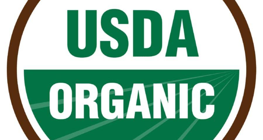 tips-products-USDA-organic