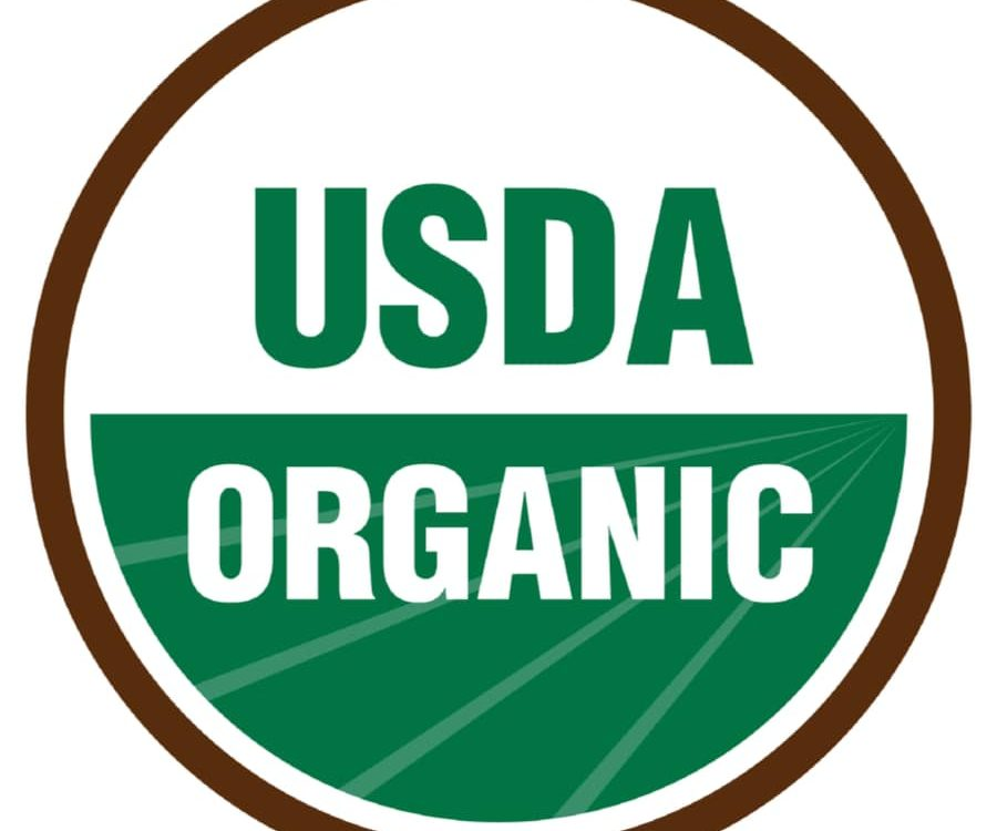 tips-products-USDA-organic