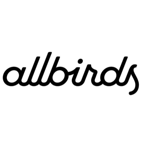 logo-allbirds