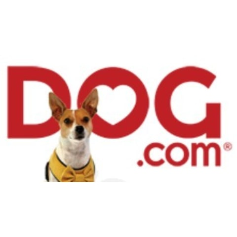 logo-dog-com
