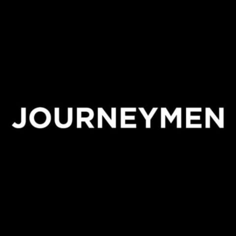logo-journeymen