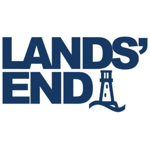 logo-lands-end