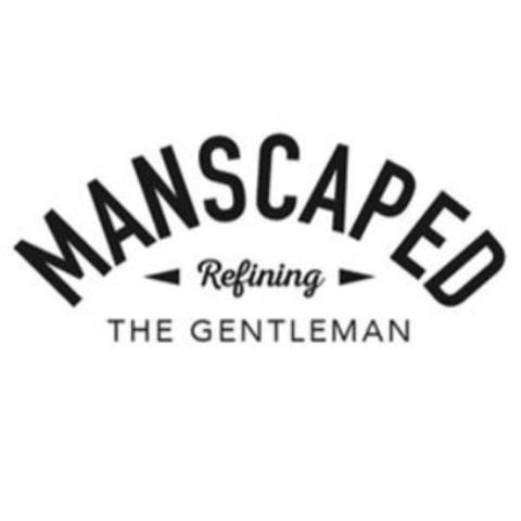 logo-manscaped