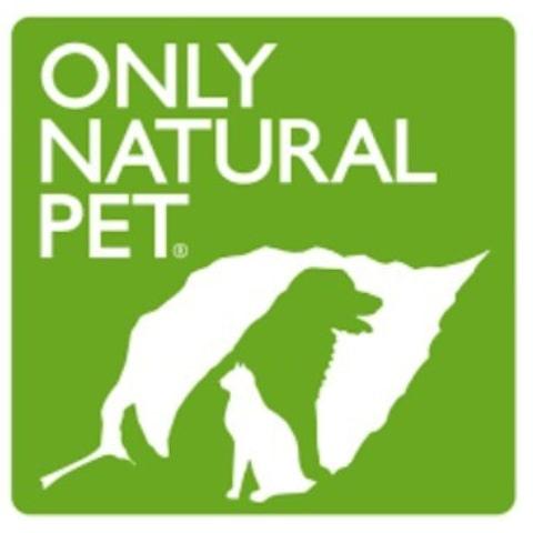logo-only-natural-pet