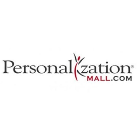 logo-personailization-mall