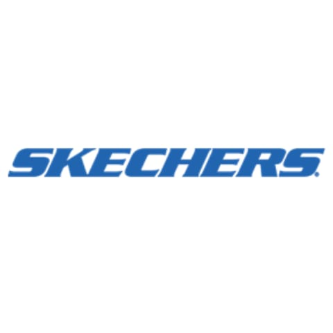 logo-sketchers