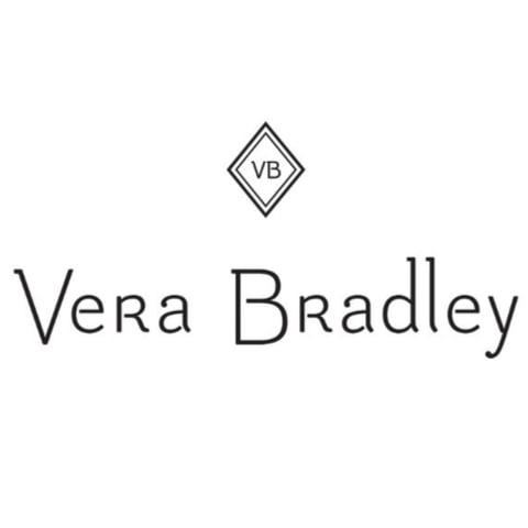 logo-vera-bradley