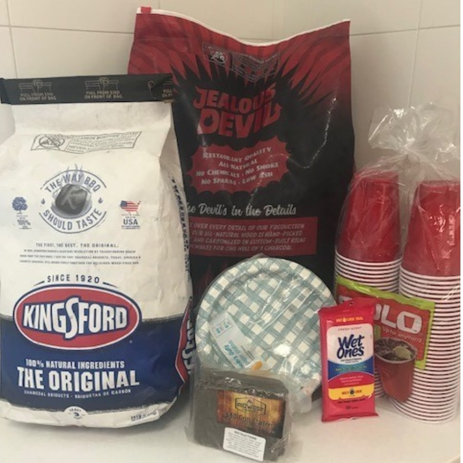 products-purchased-bbq-supplies