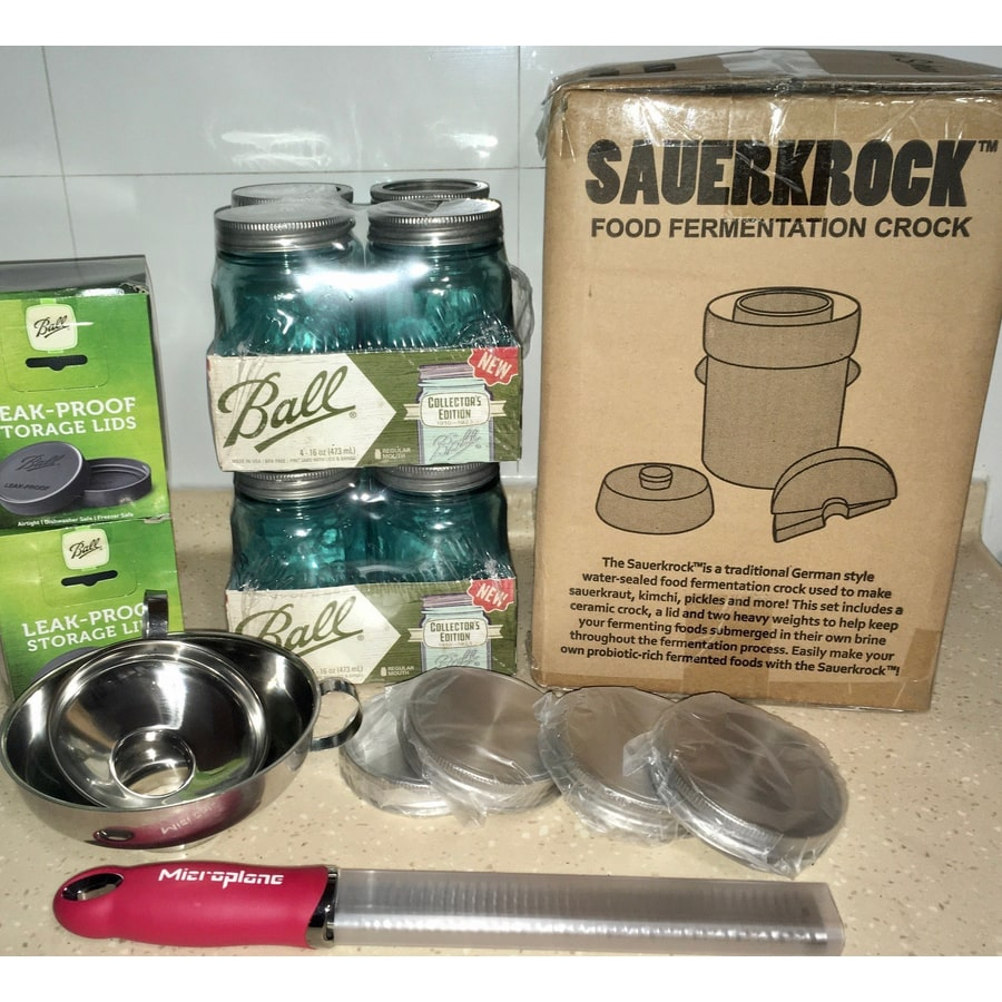 products-purchased-canning-equipment