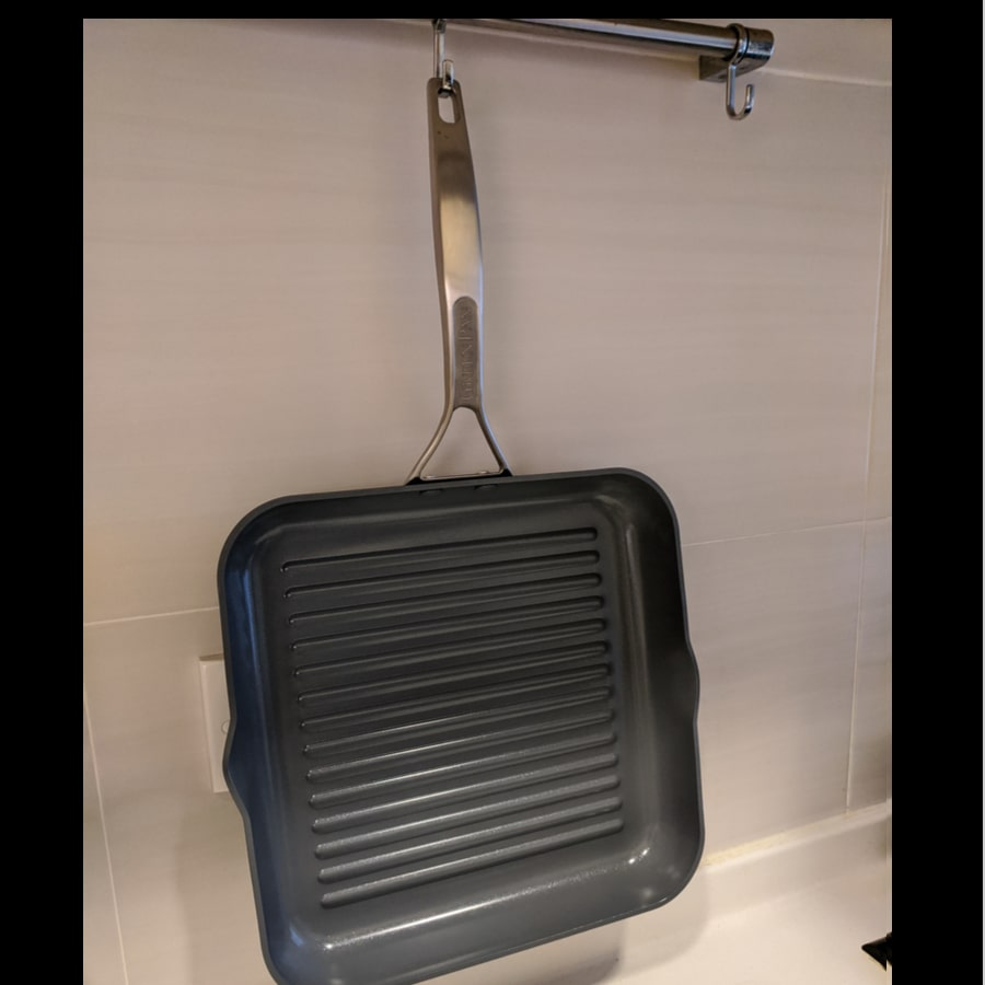 products-purchased-ceramic-square-grill-pan