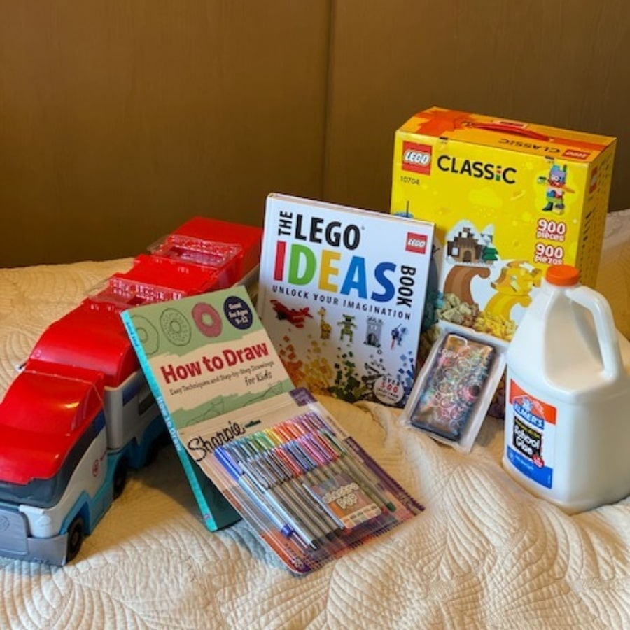 products-purchased-children-toys