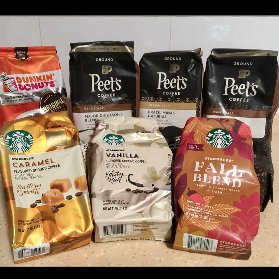 products-purchased-coffee