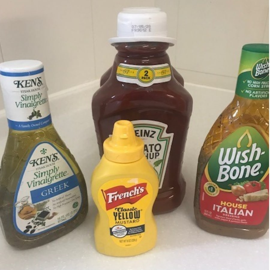 products-purchased-condiments