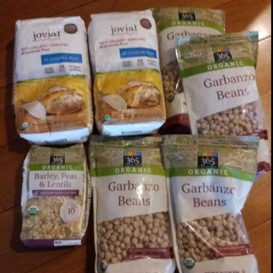products-purchased-cooking-ingredients-(soup)