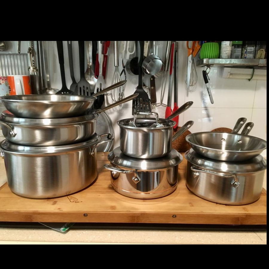 products-purchased-cookware-set-all-clad