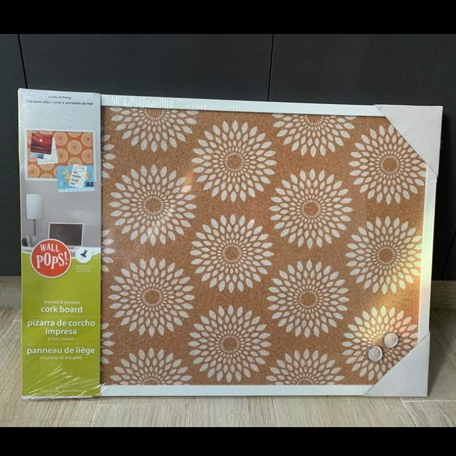 products-purchased-cork-board