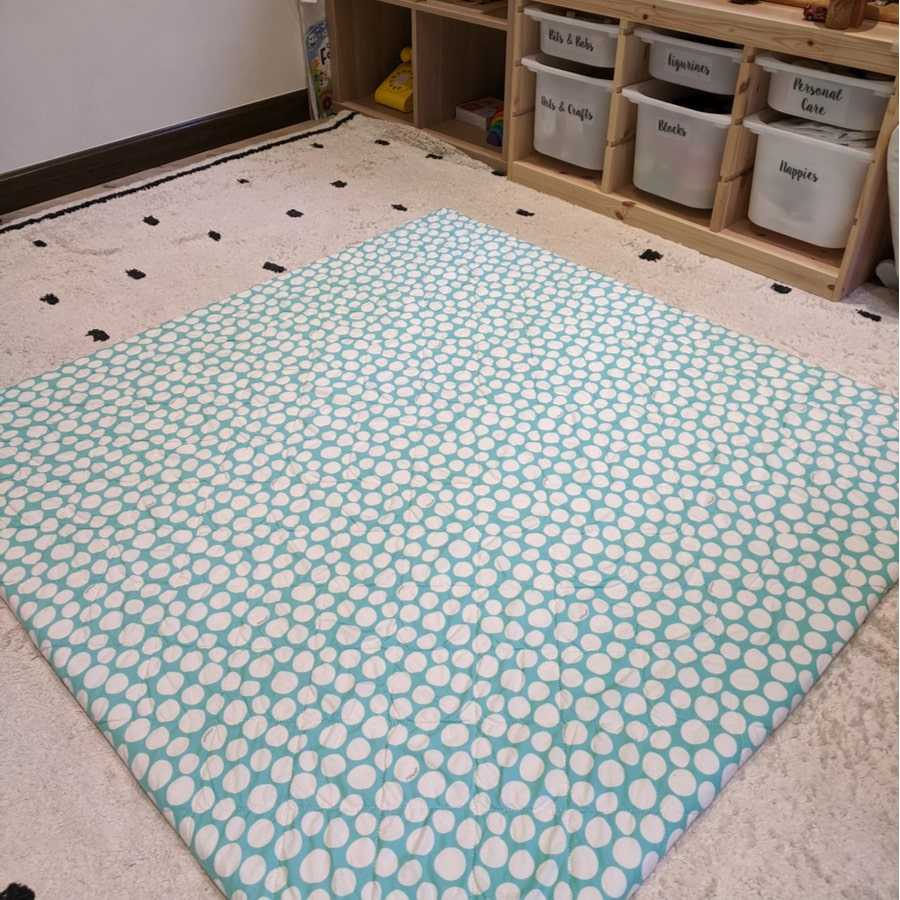 products-purchased-corki-mat