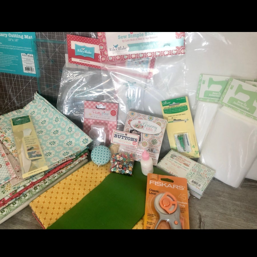 products-purchased-craft-materials