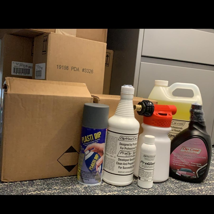 products-purchased-diy-car-painting-kit