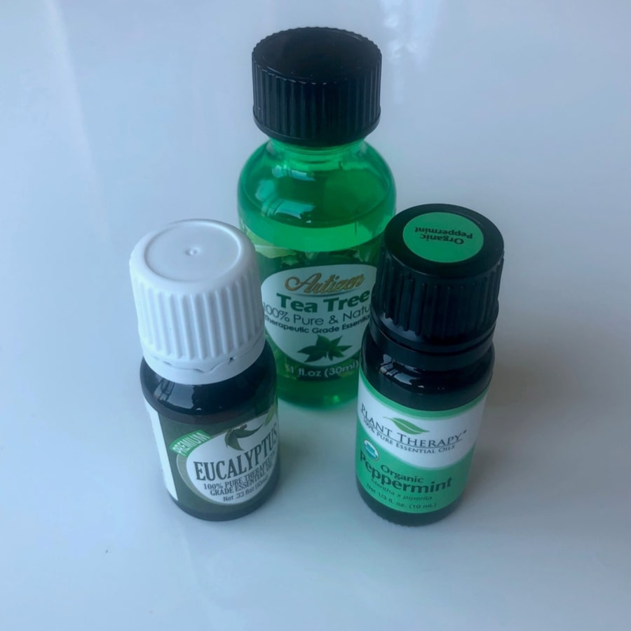 products-purchased-essential-oils-2