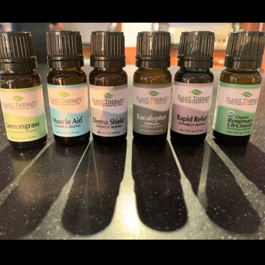 products-purchased-essential-oils
